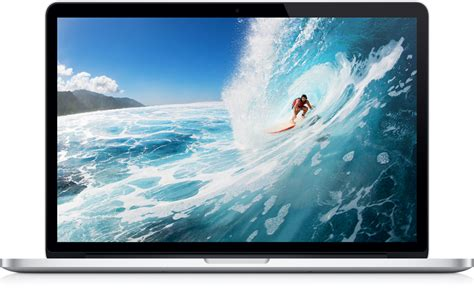 Apple Macbook Pro Retina Display Haswell New my space nuovo processore haswell per i macbook pro retina