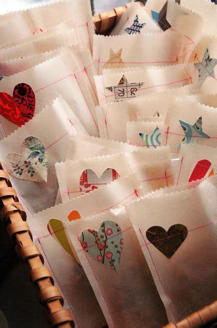 17 migliori idee su scatoline per bomboniere su