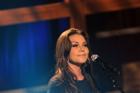 Rather Disastrous Cmt 2007 Awards by Gretchen Wilson Pictures Photos Images Zimbio