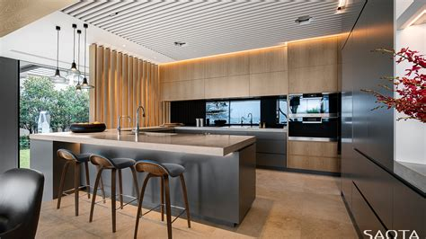cabinet makers ta bay 99 gorgeous kitchens with stainless steel appliances for 2018