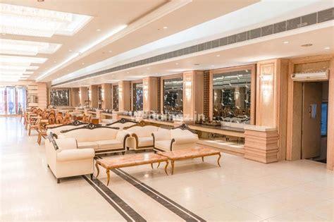 milan vatika faridabad delhi banquet hall wedding