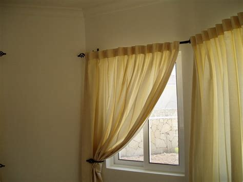 curtain shop com more styles