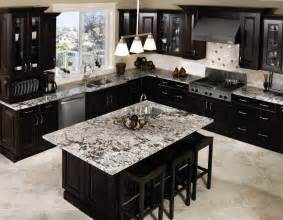 Kitchen Ideas With Black Cabinets by Admin Author At Godfather Style Page 2 Of 53