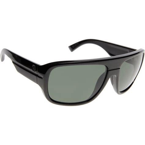 zipper vz su88 02 9069 sunglasses shade station