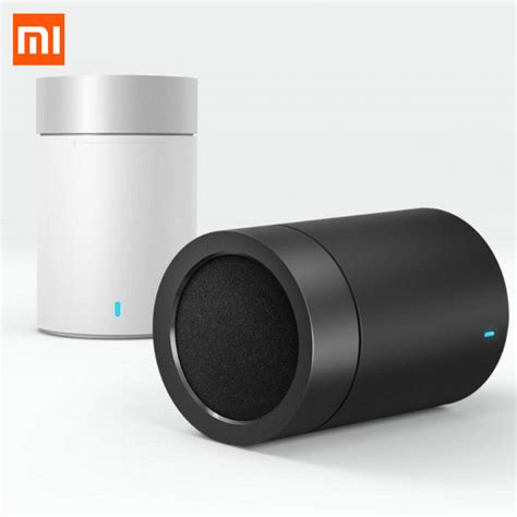 Speaker Subwoofer Mini aliexpress buy xiaomi mi bluetooth speaker 2 portable wireless mini subwoofer speaker