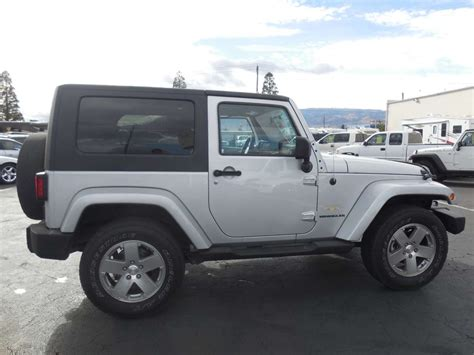 Jeep For Sale By Owner Cars Where Buyer Meets Seller