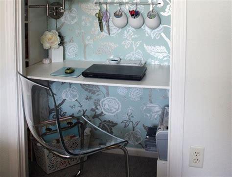 foto meja kerja minimalis modern inovatif kumpulan desain ツ harga dan gambar desain meja kerja minimalis modern