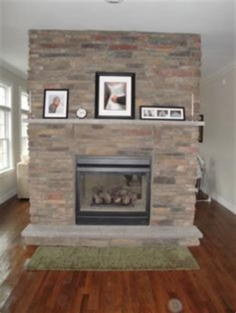 Sided Ventless Fireplace by 1000 Images About Ventless Fireplace On