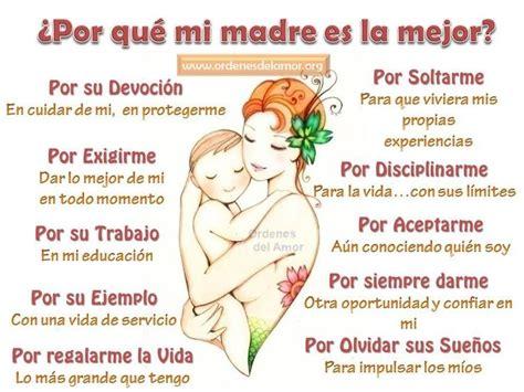 eres mi mama bright 0375815058 mama tu eres la 250 nica y correcta para mi gracias nuestros padres constelaciones familiares