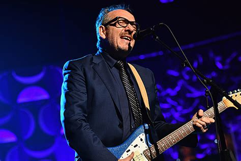 elvis costello imperial bedroom elvis costello announces 2017 imperial bedroom other