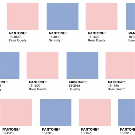 pantone color names what s in a name pantone colors of the year 2016 mad