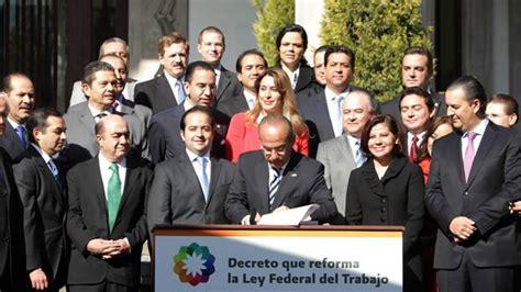 ley federal del trabajo parte 2016 gobierno de mexico ley federal del trabajo parte 2016 gobierno de mexico
