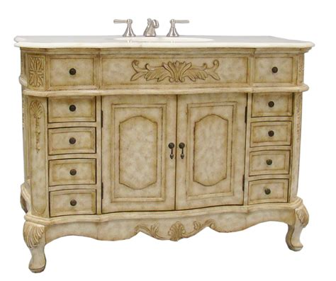 bathroom vanities 48 inches wide 48 inch vanities