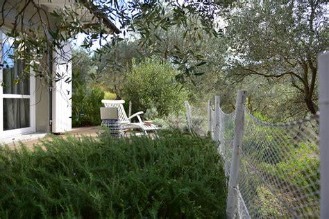 porto ercole resort spa villa rental in tuscany porto ercole argentario resort