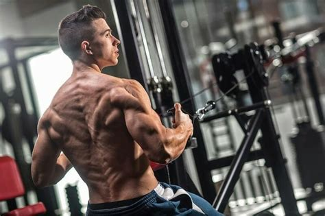 6 supplements for cutting burn your with anavar calisia net