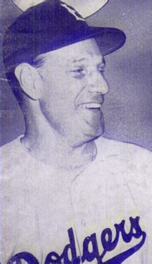 leo durocher wikipedia