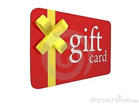 Gift Card Clipart - certificate clipart gift