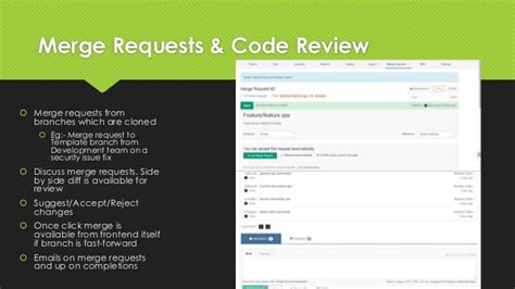 gitlab merge request workflow gitflow sourcetree and gitlab