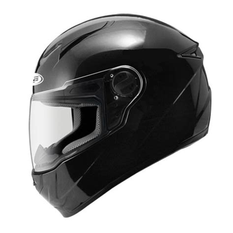 Zeus 811 White Black M L Xl Harga Grosir 1 motorcycle accessories helmets zeus zs 811 helmet