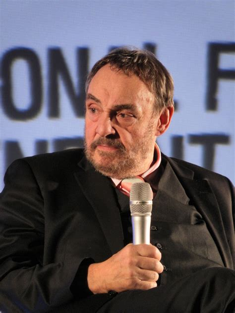 actor gimli height john rhys davies wikipedia la enciclopedia libre