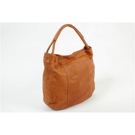 Handmade Leather Handbags Uk - borsa 313 s medium leather handbag handbags