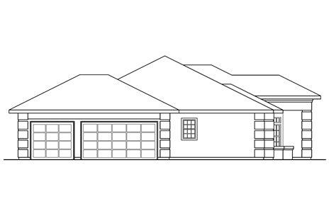 southwest house plans lantana 30 177 associated designs southwest house plans lantana 30 177 associated designs