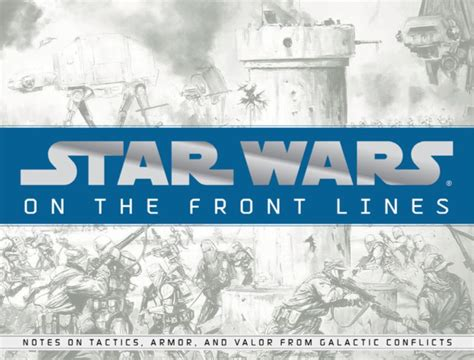 at war notes from the front lines at war blog nytimes bastion polskich fan 243 w star wars gt star wars on the front