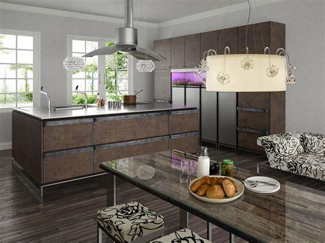 rustic contemporary decor fresh dallas modern rustic office design 21529