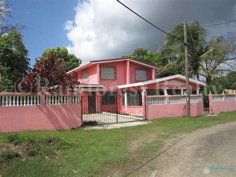 buy belize house buy house in belize 28 images platinum international real estate and investments
