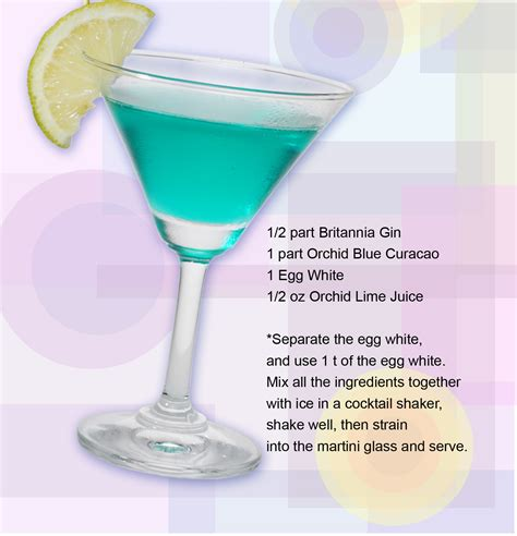 sky blue fallout recipe