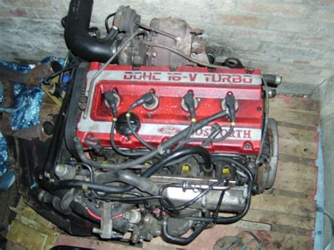 Ford Engines For Sale by Ford Cosworth Engines For Sale Html Autos Post