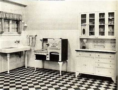 1920s kitchen design wow what a 1920s kitchen kitchen pinterest 1920s