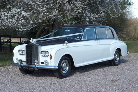 Wedding Car Essex by Affordable Vintage And Classic Wedding Car Hire In Essex