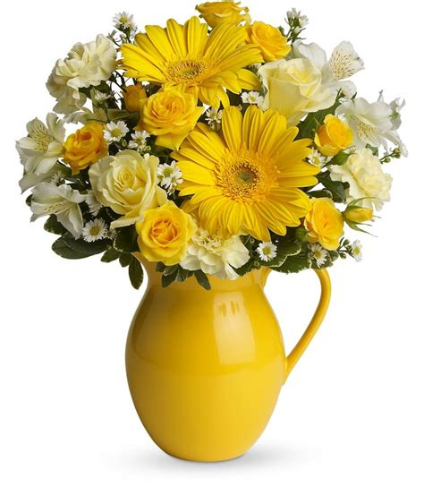 blue iris florist free flower delivery in houston best 25 congratulations flowers ideas on