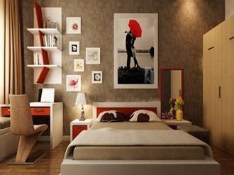 ideias para decorar quarto de casal gastando pouco como decorar o quarto de casal gastando pouco decorando