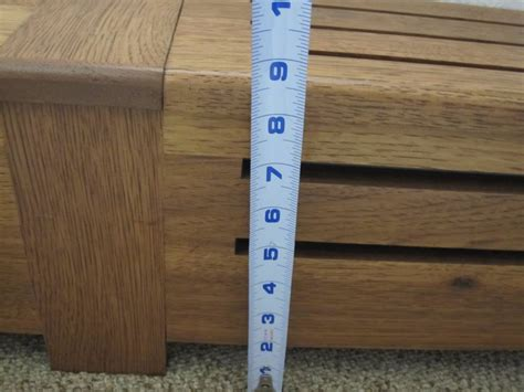 baseboard height baseboard height baseboard and crown height should be in