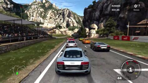 forza motorsport  version  pc gamesknit