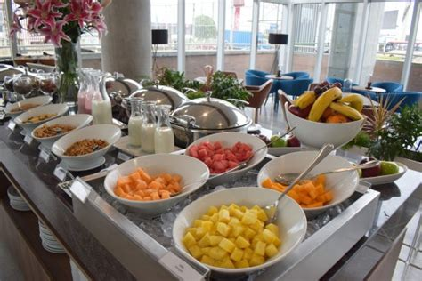 shilo airport christmas buffet 2018 inn lima airport updated 2018 hotel reviews price comparison peru tripadvisor