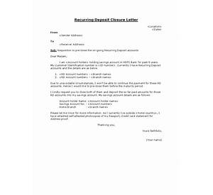 72 letter format request bank locker word business resume template sample letter format to bank for opening new saving account spiritdancerdesigns Image collections