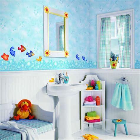 themes for bathroom decor 222 kids bathroom themes kids bathroom accessories kids