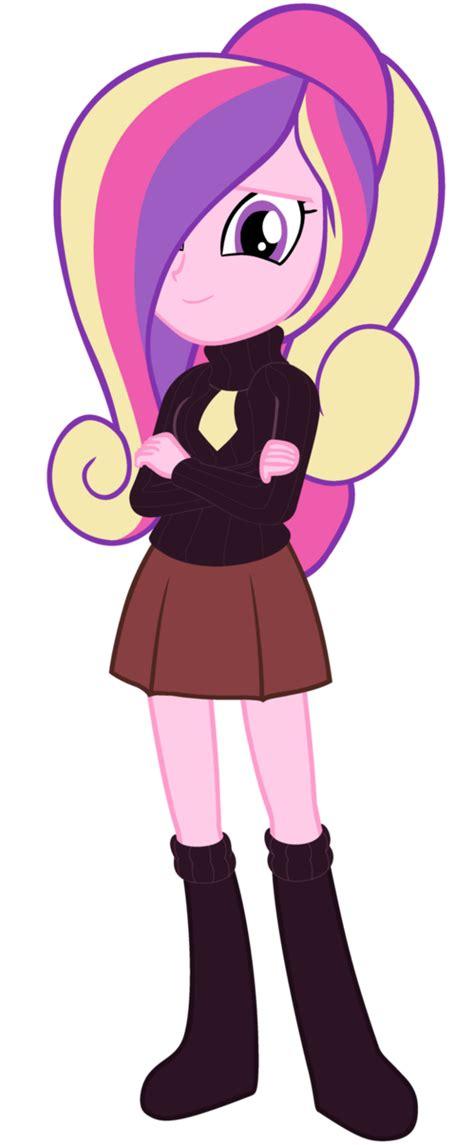 My Little Pony Princess Cadence Equestria Girls | equestria girls princess cadence my little pony