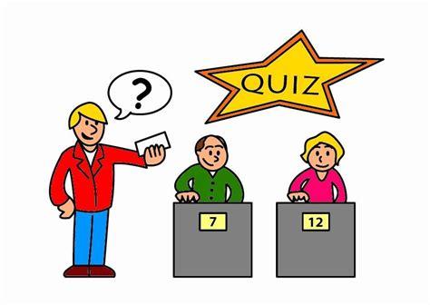Image Quiz by Imagen Concurso Quiz Img 23346