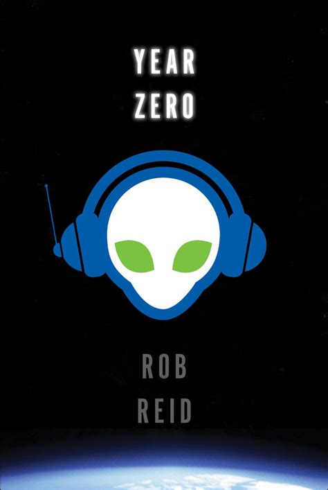 zero hour wired dangerous books stuck on your sci fi novel give each character a playlist