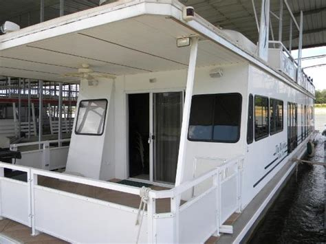 craigslist dallas houseboats house boat boats for sale in texas boats