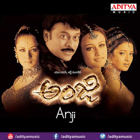 download mp3 gratis dia anji anji songs download anji mp3 telugu songs online free on