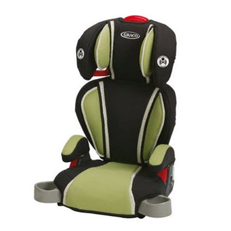infant toddler booster seat new child baby toddler infant safety car seat booster