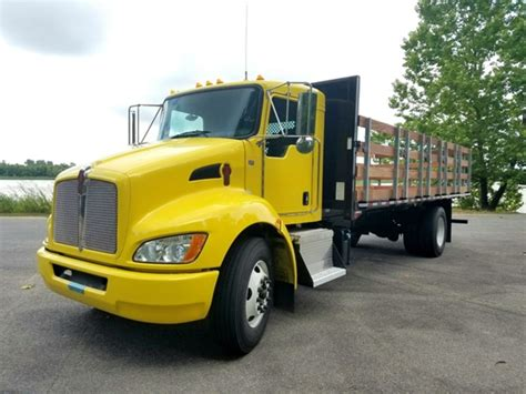 kenworth trucks sale owner semi truck for sale by owner html autos post
