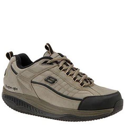 buy best skechers for work s magnate athletic shoe