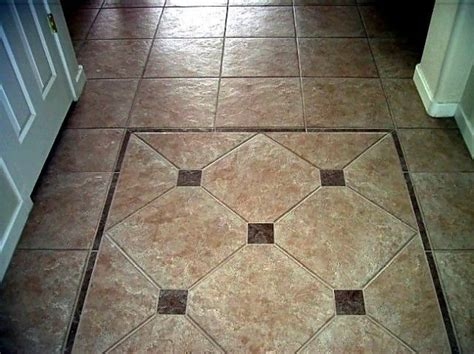 floor tile designs 25 best ideas about entryway tile floor on pinterest