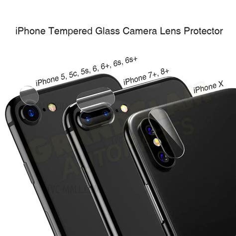 Free Bundling Iphone 7 Plus 256gb Tempered Glass Softcase iphone lens tempered glass pro end 1 4 2019 5 37 am
